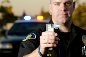DUI & Breathalizer in Rhode Island