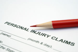 Personal Injury Accident Settlement Tips