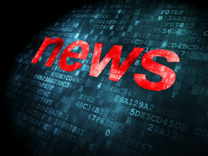 Rhode Island Accident and Injury News