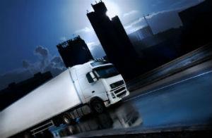 Rhode Island Truck Accident attorney