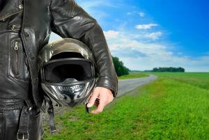 Rhode Island Helmet Law