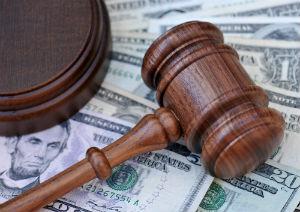 Rhode Island Personal Injury Law