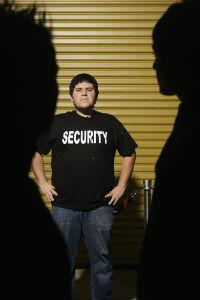 Bar & Nightclub bouncer assault compensation