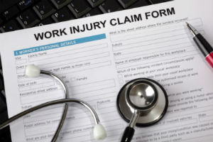 Rhode Island workers compensation attorney